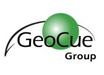 GeoCue Group